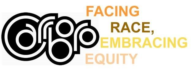 Race and Equity logo